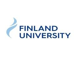 finland-university