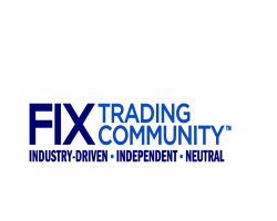 fixtrading community