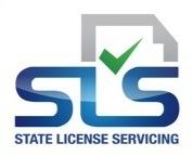 State-License-Service