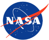 nasa single sign on